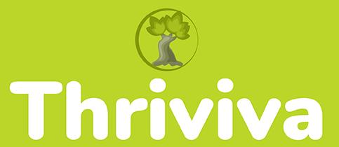 Thriviva_logo