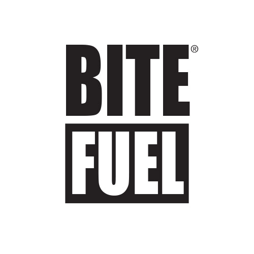 Bitefuel Shop