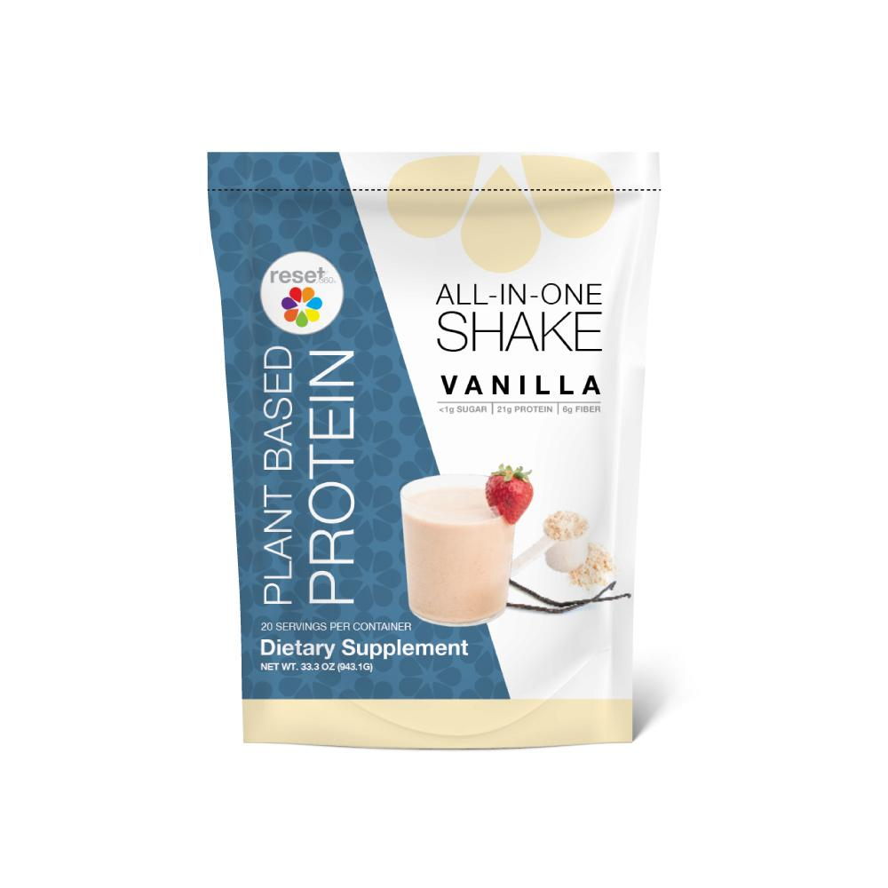 plant-based-protein-shake-all-in-one-shake-shakes-reset360-vanilla-185328_1024x1024