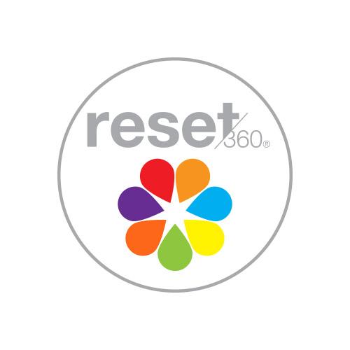 Reset360 Shop